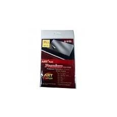 (Q1G형)6.5인치 네비게이션  전용 액정보호필름  144*77mm