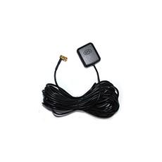(C6T형)T-3 GPS 외장안테나