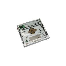 (P5S형)이글스페셜 DVD 데크