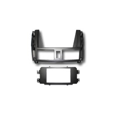 (L6M7/8형)삼성차 SM5/7용 8인치 마감재