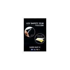 (Q1G1형)YF소나타,로체,그랜져,싼타페 6.5인치 인텔리전트  AVN 액정보호필름 142.5*76.5mm