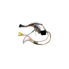 (K3HP형)DVD PLAYER HDP-3010AS용 전원케이블