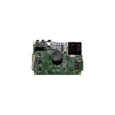 (P15F형)블랙박스 HDR-1840 Ass'y Main PCB