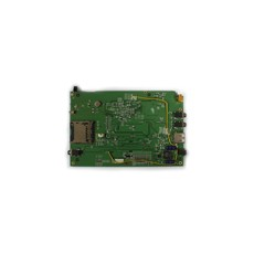 (P15M형)MX-10군 Ass`y Main PCB