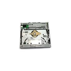 (P5H형)HDAV-790 DVD DECK