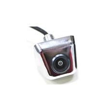 (M1G형)국산 초소형 범용 SCMOS 후방카메라