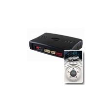 (S4C1형)마이키 프로 링크 시동경보기 핸드폰링크기능