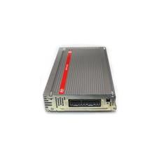 (R6T2형)중고 TG그랜져 AVN(MTS-250)용 AMP