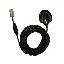 (R8B형)HNS-5000군 GPS안테나 (중고)