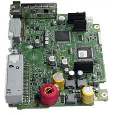 (O3S6) '15년형 쏘렌토R AVN(96506-C5001WK)용  Main PCB(M1563-355103)