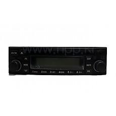 (T3MC) 현대차 1DIN MP3 CD AUX 오디오