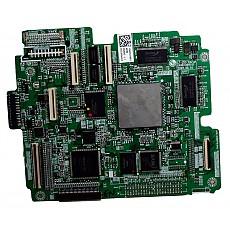 (O3V) 베라크류즈 모젠 MTS-255(96510-3J750GS)용 NAVI MAIN PCB(EBR62525901)