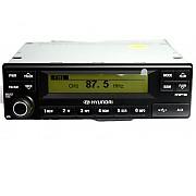 (T3GN형)  1DIN FM/AM  USB AUX  자출 순정오디오