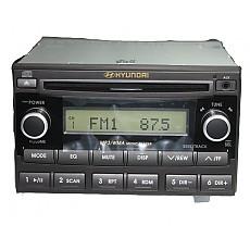 (T3KC형)  2DIN FM/AM  AUX MP3 CD  자출 순정오디오