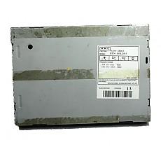 (R2E형) 2003년 에쿠스 AVN용 튜너 HTN-100LDN3(96580-3B003)  중고