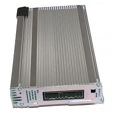 (R6T3형)중고 TG그랜져 AVN JBL AMP(96370-3L301)