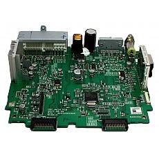 (O3F2형) 포터2 군 오디오(96150-400CA)  M-PCB(M1562-794100)