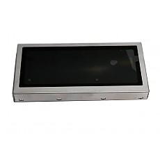 (O5K2형)  올뉴 모닝  오디오 ACB10G6DG(96150G6050ASB)용 ASS'Y LCD