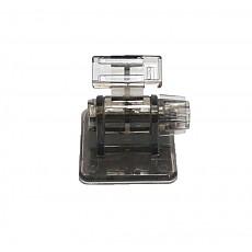 (N4P16) 현대폰터스 블랙박스 SERCET R930DL 거치대