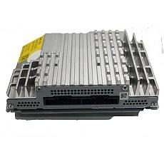 (O9Q3형) 아슬란  AVN  AMP-800AG(96370-F5100)