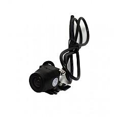 (M6K3) 자동변환 전방카메라 AD5000 캔통신 3세대 24PIN용