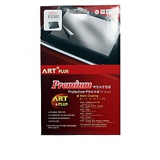 (Q1B) 7인치 내비게이션 액정보호필름 153.9*92mm