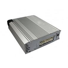 (O9TG형) 그랜져 TG AMP HAPD800PTD(96370-3L100)