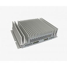 (O9V형) 벨루스터 AMP (96370-2V000)