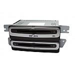 (T4T3형) TG 그랜져  6CD IN-DASH 체인저 + DVDP(96570-3L503AM5H)