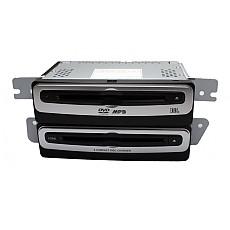 (T4T4형) TG 그랜져  6CD IN-DASH 체인저 + DVDP(96570-3L503AMK7)