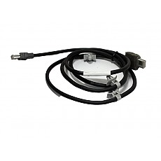 (O8U) 제네시스 USB케이블(96564-3N800-B)   모니터와 멀티박스 연결케이블