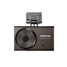 (N3H9형) 현대폰터스 ST500 2채널 FHD+FHD  32GB+64GB 3.5인치 BT 스마트 블랙박스