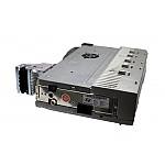 (O9V2형) VI 에쿠스 새제품 AVN 하먼베커 AMP BE7647 (96370-3N300)