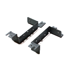 (L9H) 아반떼 HD AVN-10HDD(96560-2H0009P) 등 장착브라켓