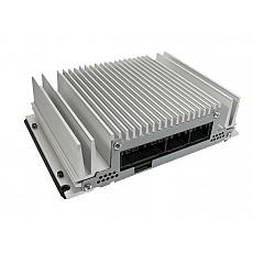 (O9M3형)아반떼AD AVN AMP-4000MD FL (96370-3X205)