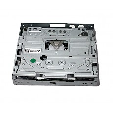 (O1F3형) 18년형 포터2 군 오디오(96150-4F300GD)  MP3 CD DECK(M3012-0012312)