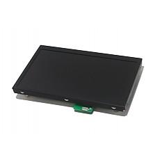 (O5Y) LF 소나타  5세대  오디오 ACB10C6DG(96170-C1BA04X)용 ASS'Y LCD(C1961-10560)