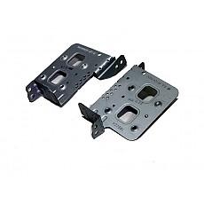 (L9N7) NF소나타 트랜스폼 AVN-150NFD (96560-3K055) 순정 장착브라켓