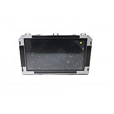 (R1G3) IG그랜져 8인치 모니터 FM530G8XX(96525-G8000) 중고