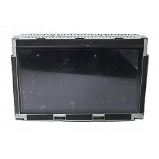 (R1HG) HG그랜져 8인치 모니터 FM530HG(96525-3V500) 중고